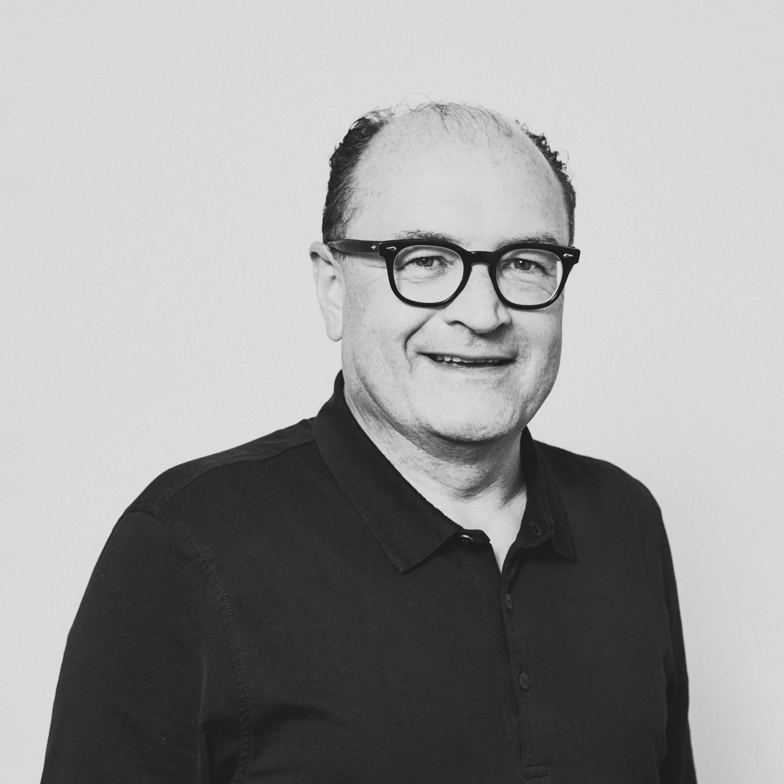 Markus Eisele Makesomenoise
